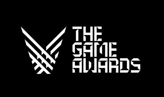 The Game Awards 2017.jpg