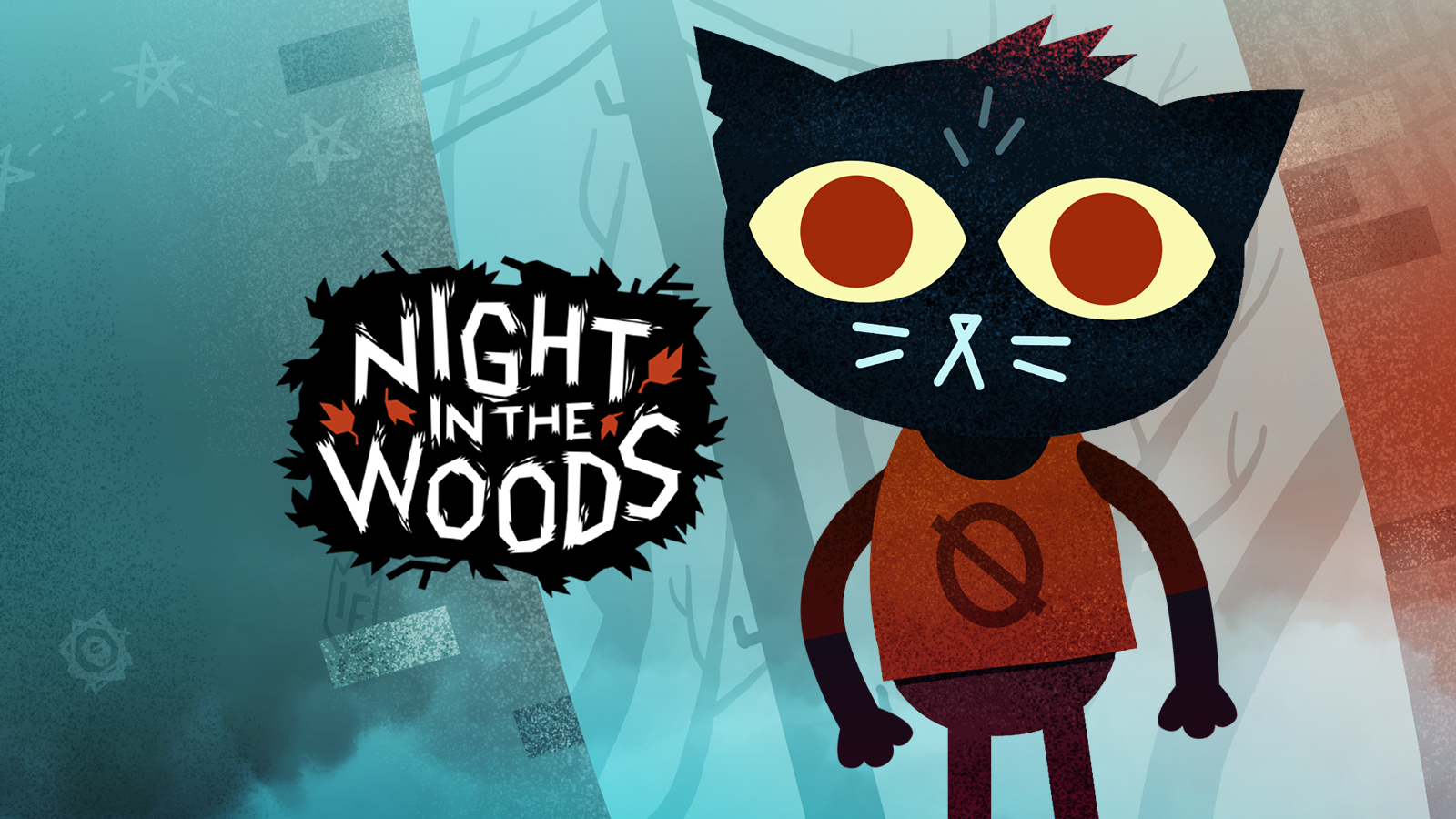 Night in the Woods.png