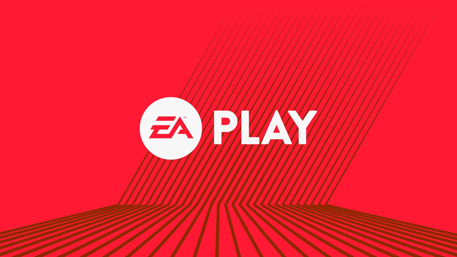 EA E3 2018.jpg