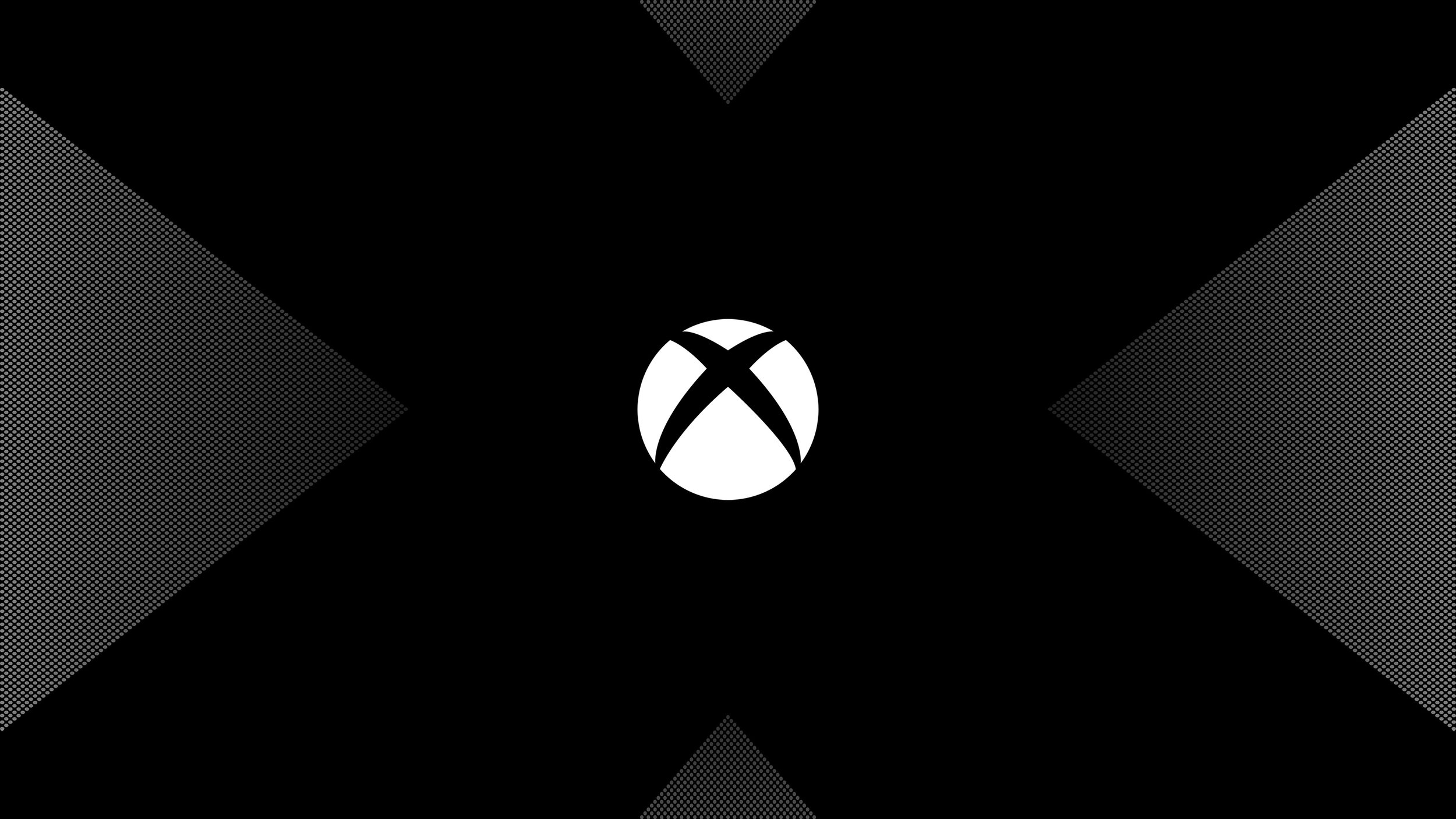 Xbox E3 2018.jpg