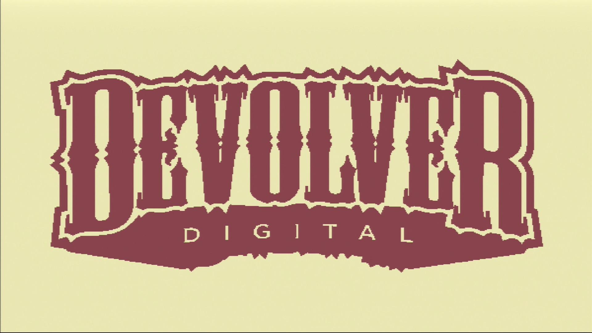 Devolver E3 2018.jpg