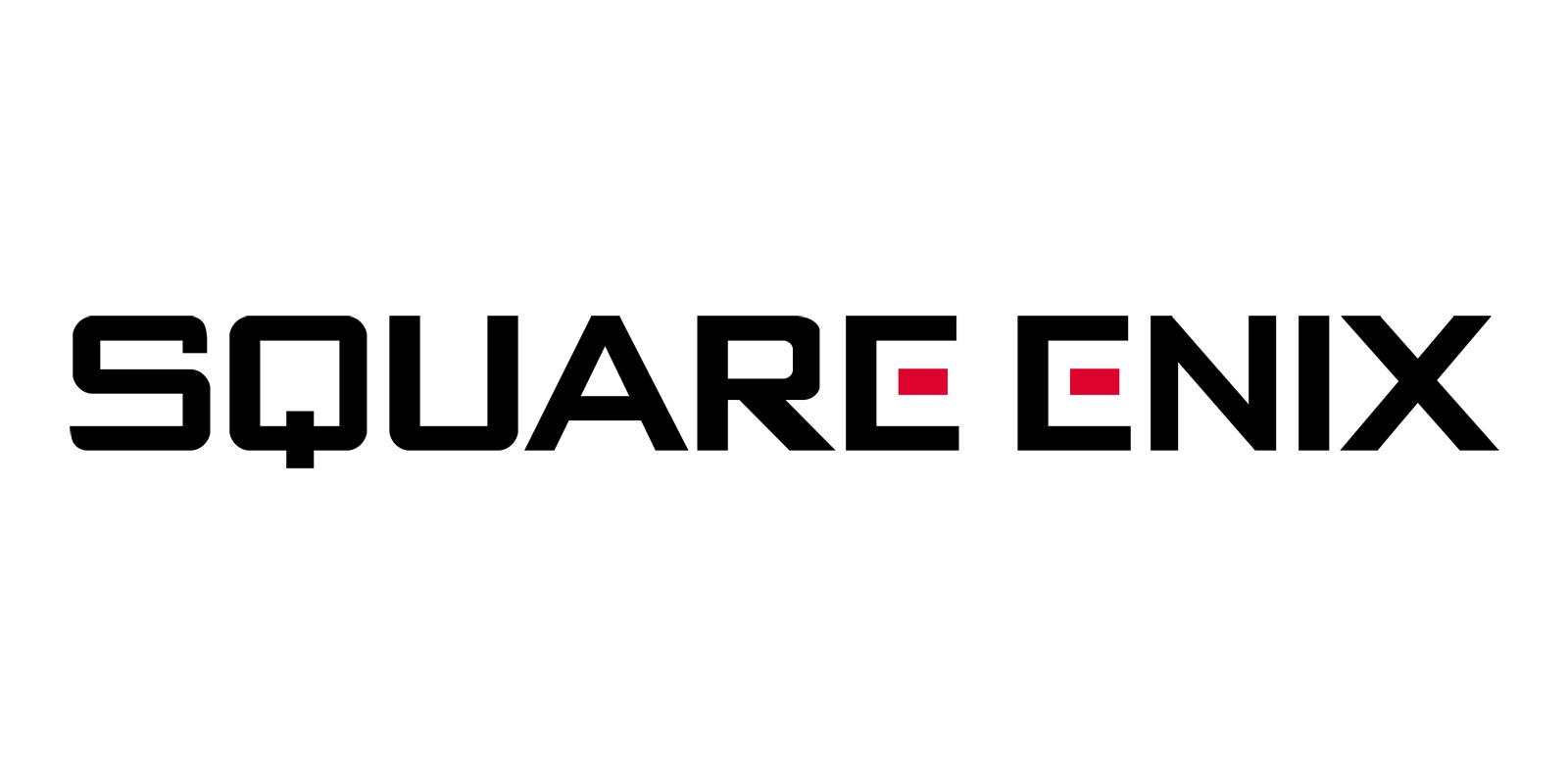 Square Enix E3 2018.jpg