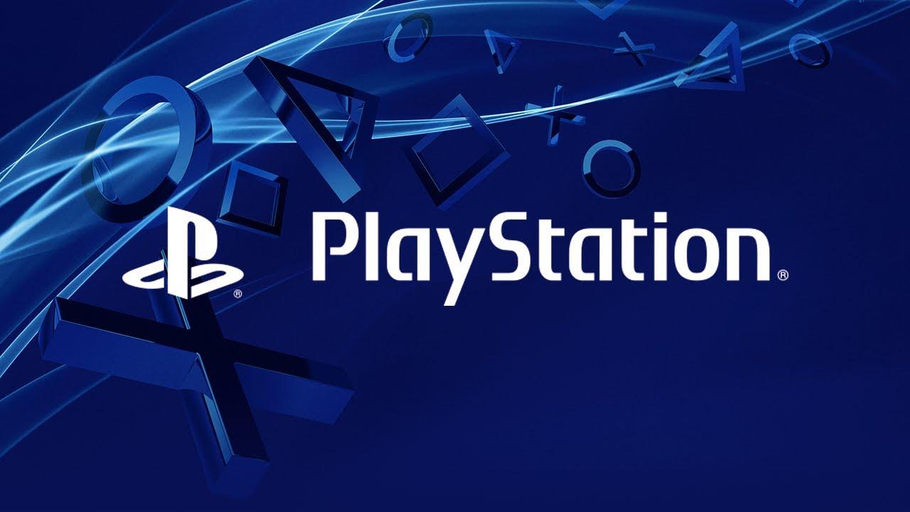 PlayStation E3 2018.jpg