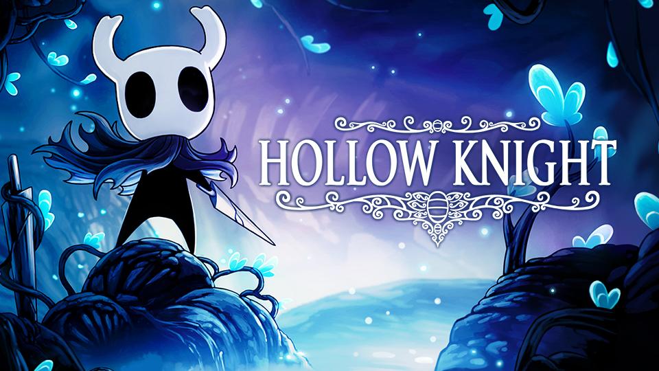 Hollow Knight.jpg