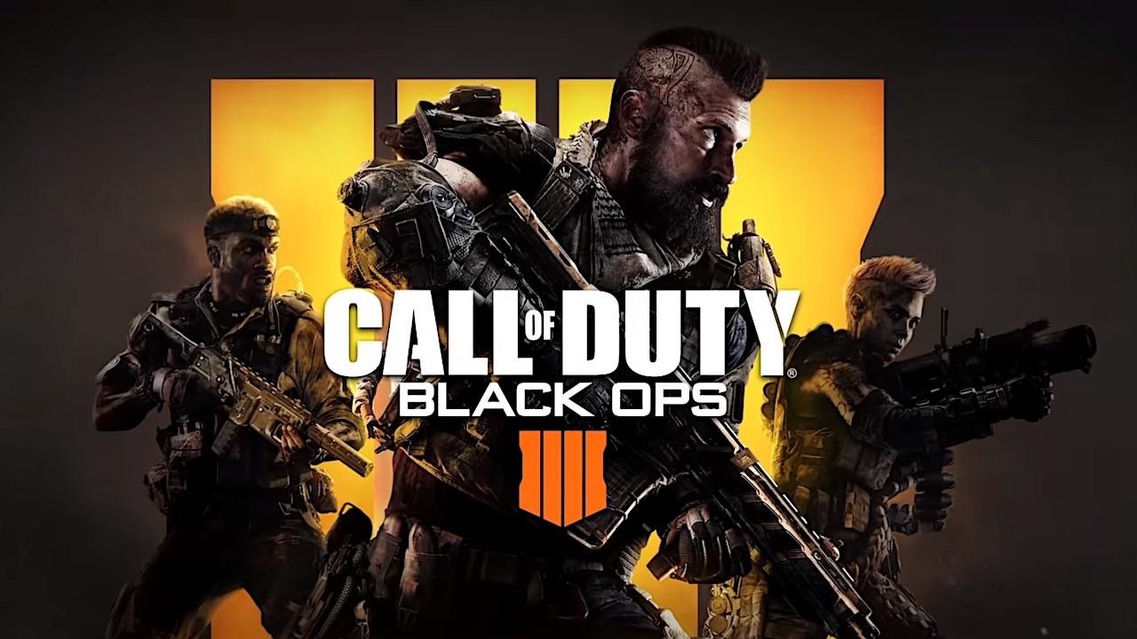 Black Ops 4.jpg
