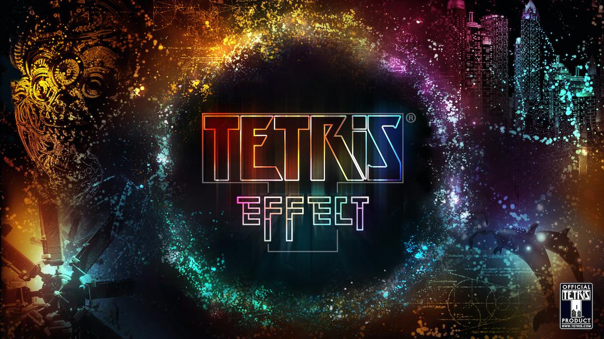 Tetris Effect.png
