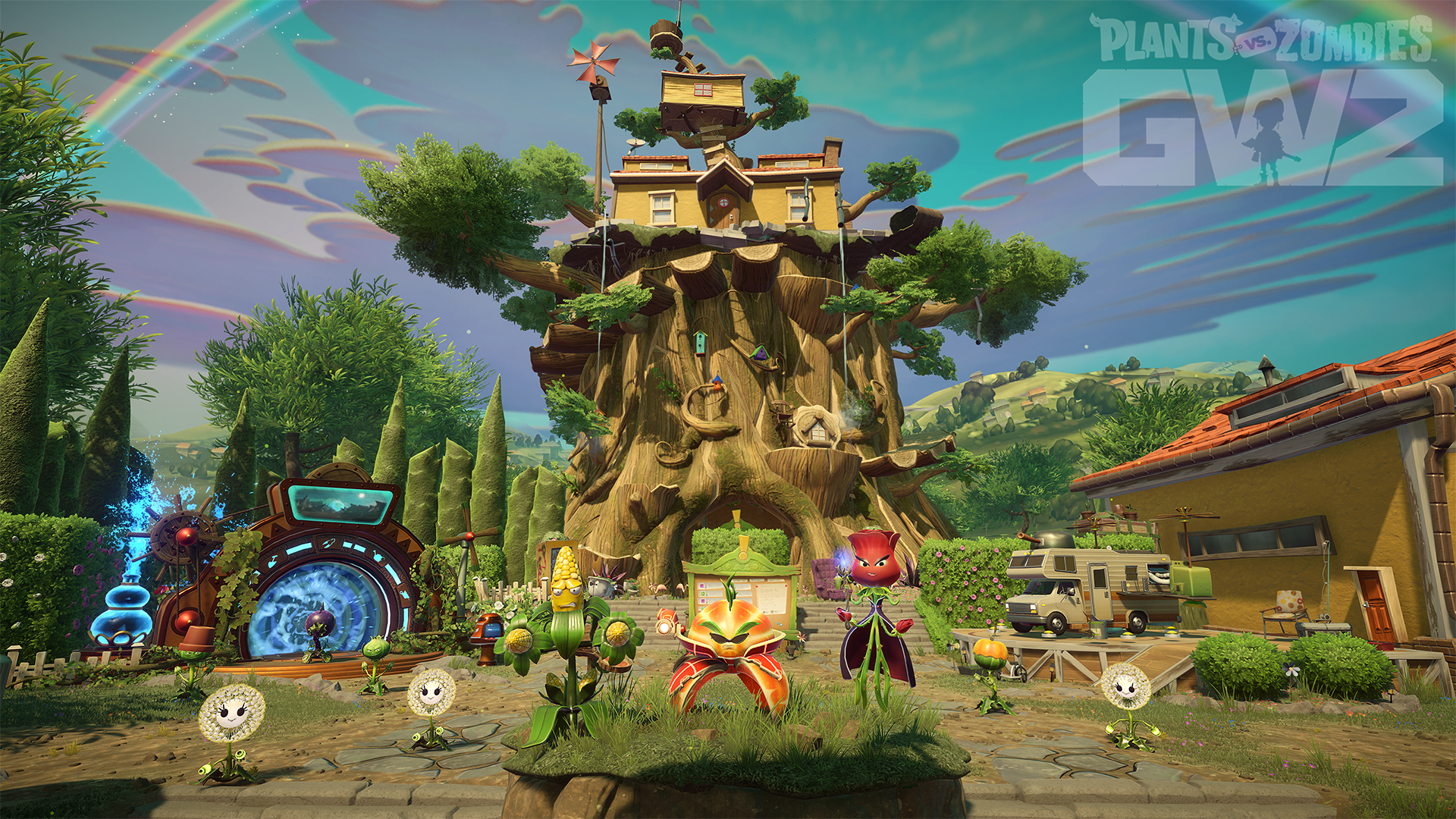 Plants-vs-Zombies-Garden-Warfare-2-1.jpg