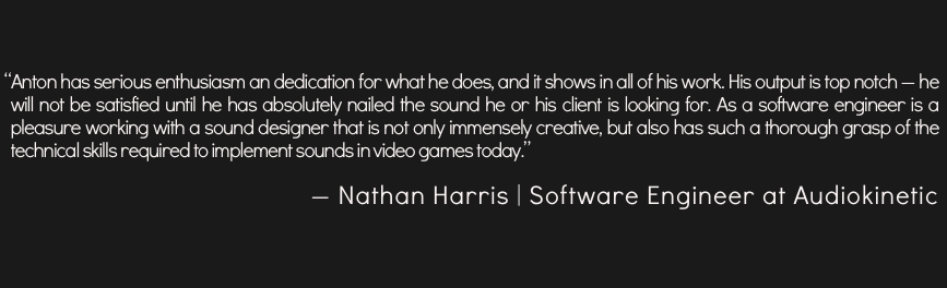 NathanHarris.png
