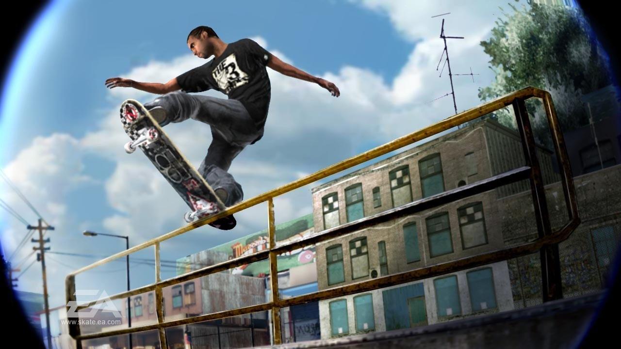 Skate2_03.jpg
