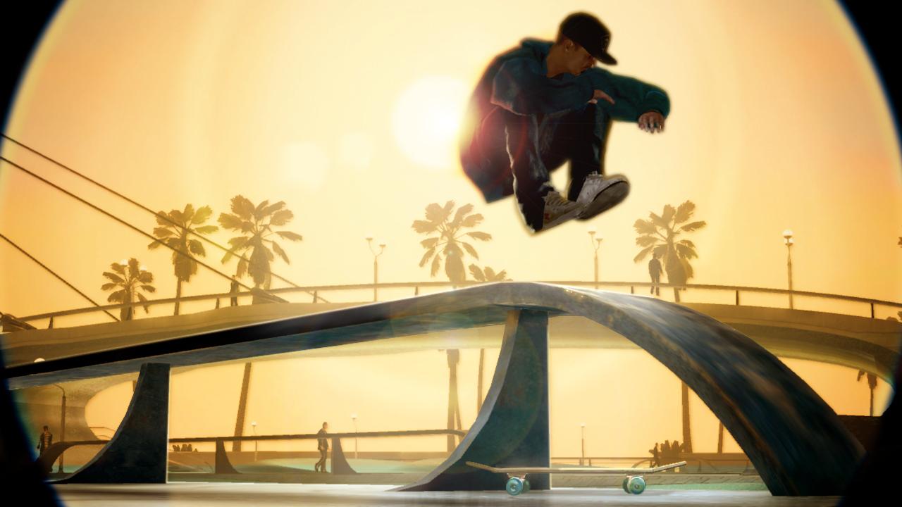 skate2_01.jpg