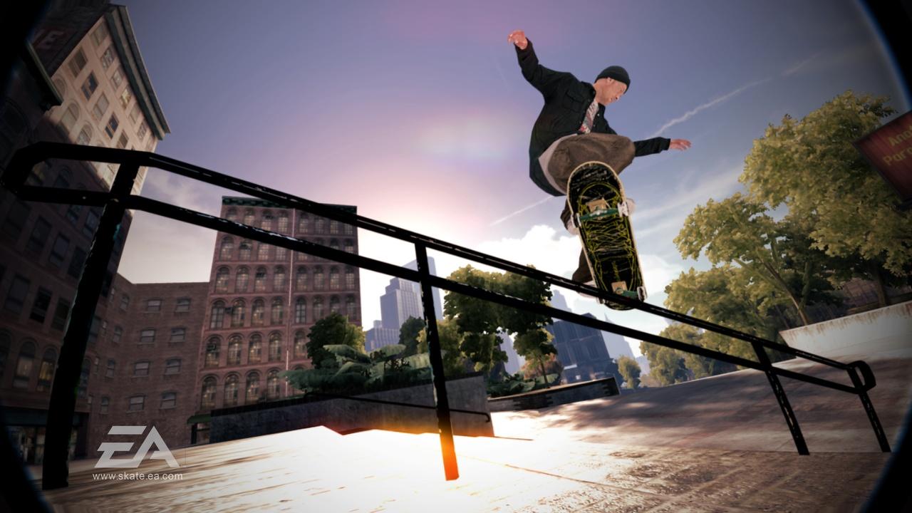 skate2_05.jpg