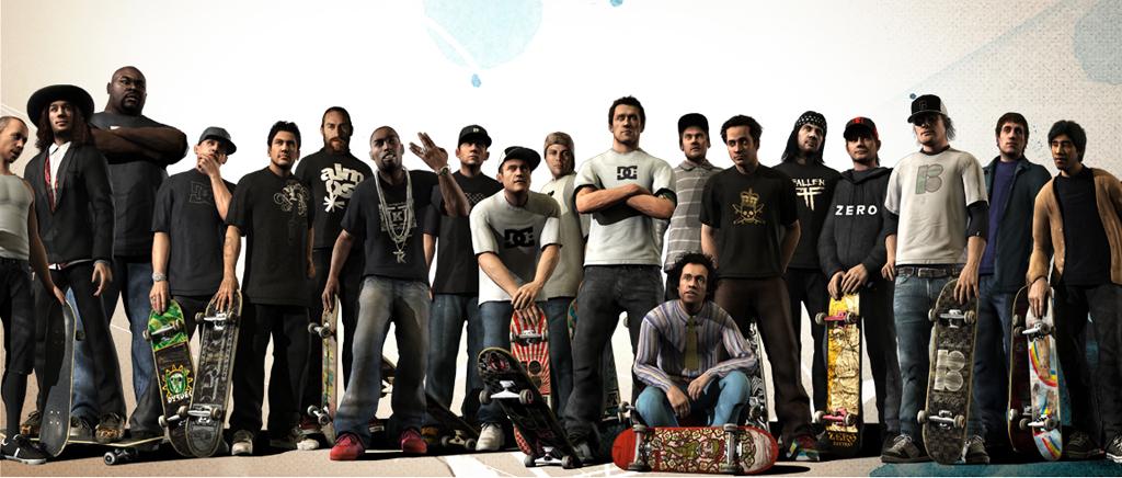 skate2_06.jpg