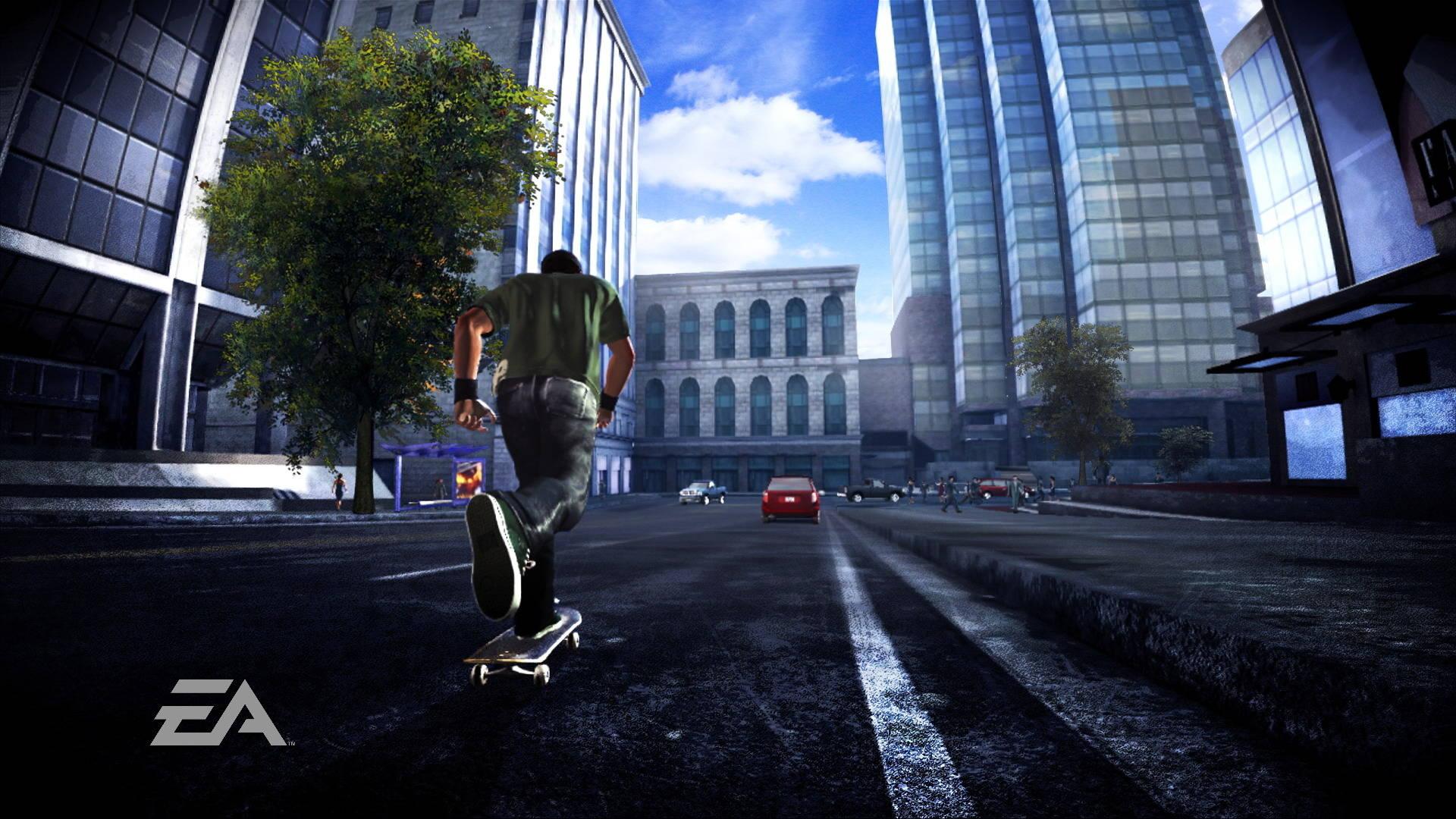 skate_07.jpg