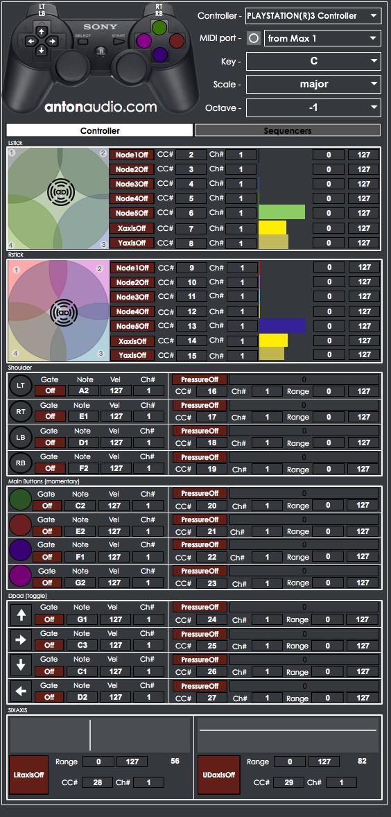 PS3_MIDI.png