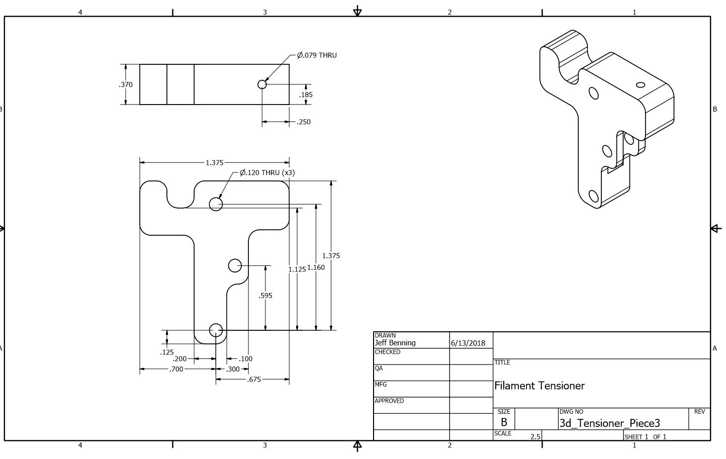 filament tensioner.png