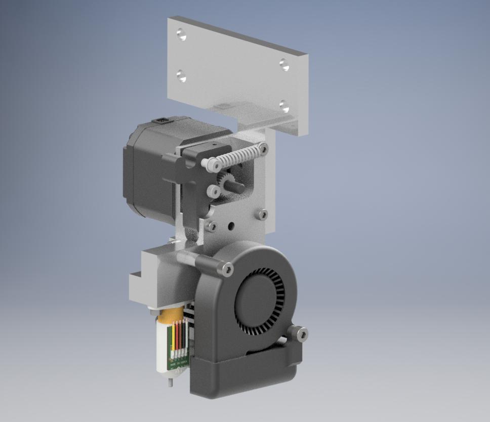 3D_PrintHead3.png