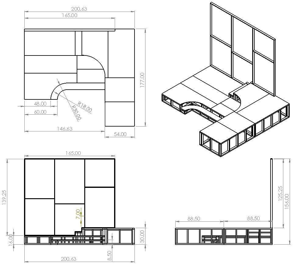 zebrafinch1.png