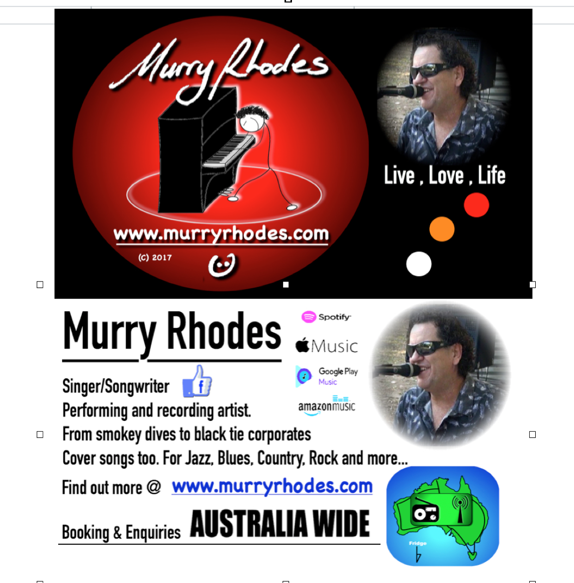 Radio tour 1 Business Card.png