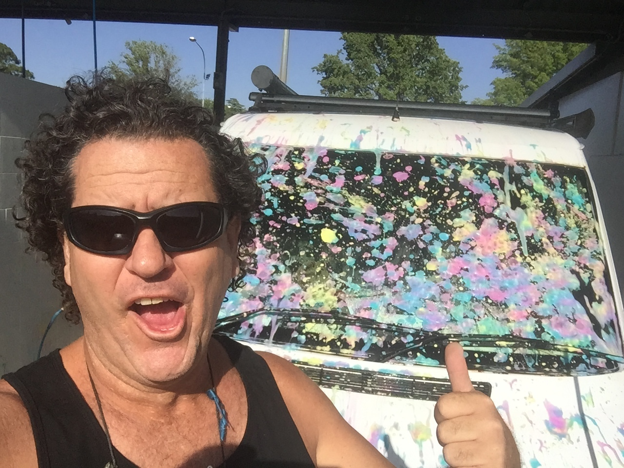 Radio Tour 17 Van wash.jpg