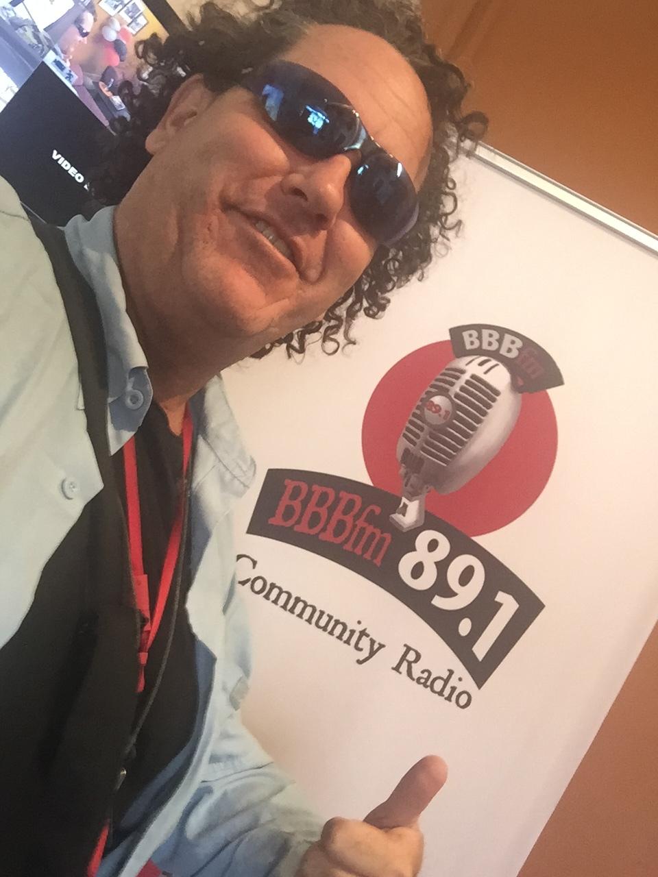 Radio Tour 25 BBBfm.jpg