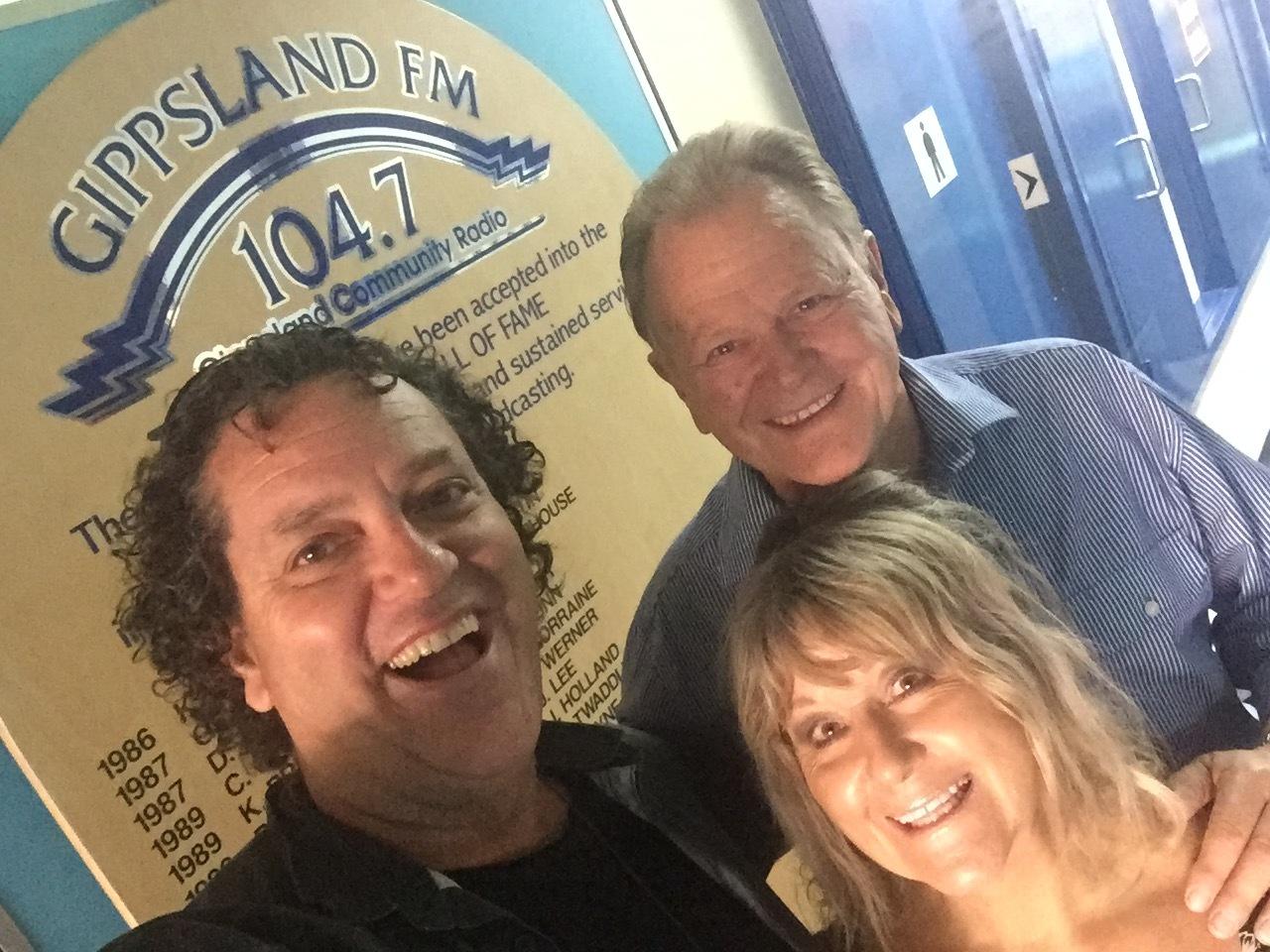 Radio Tour 19 Gipslandfm.jpg