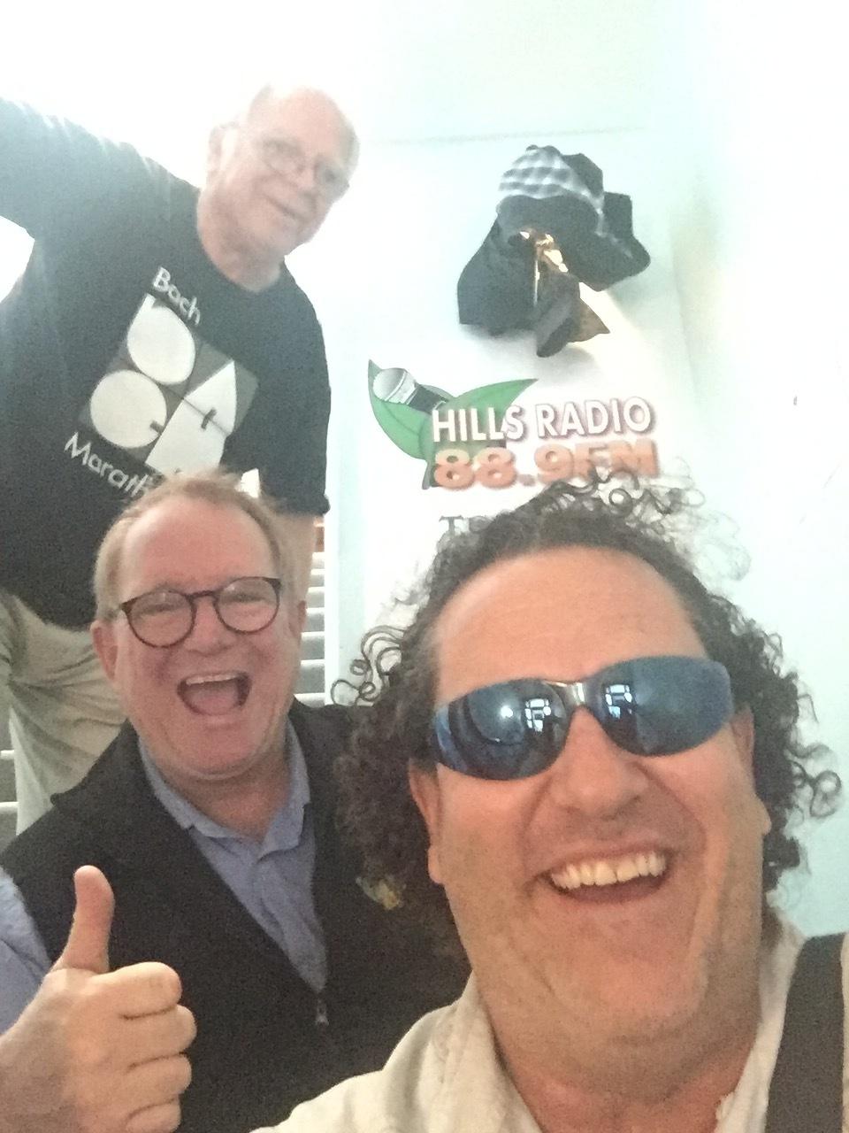 Radio Tour 20 Hills Radio SA.jpg