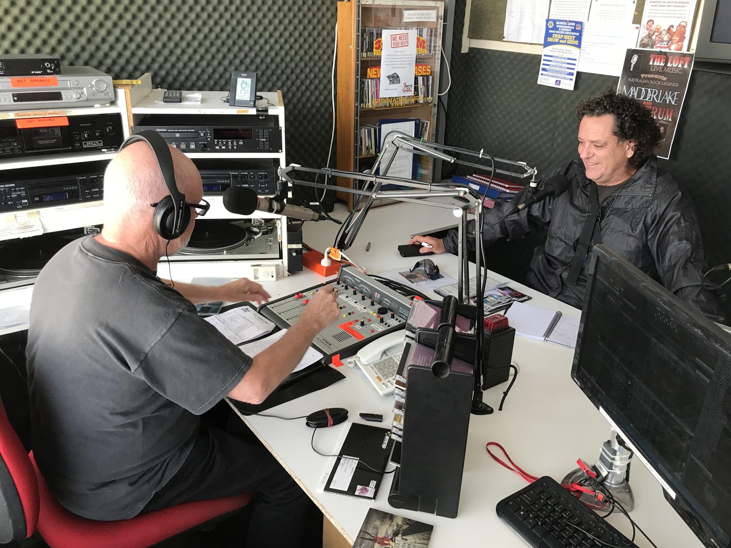 Radio Tour 26 Warrnambool.jpg