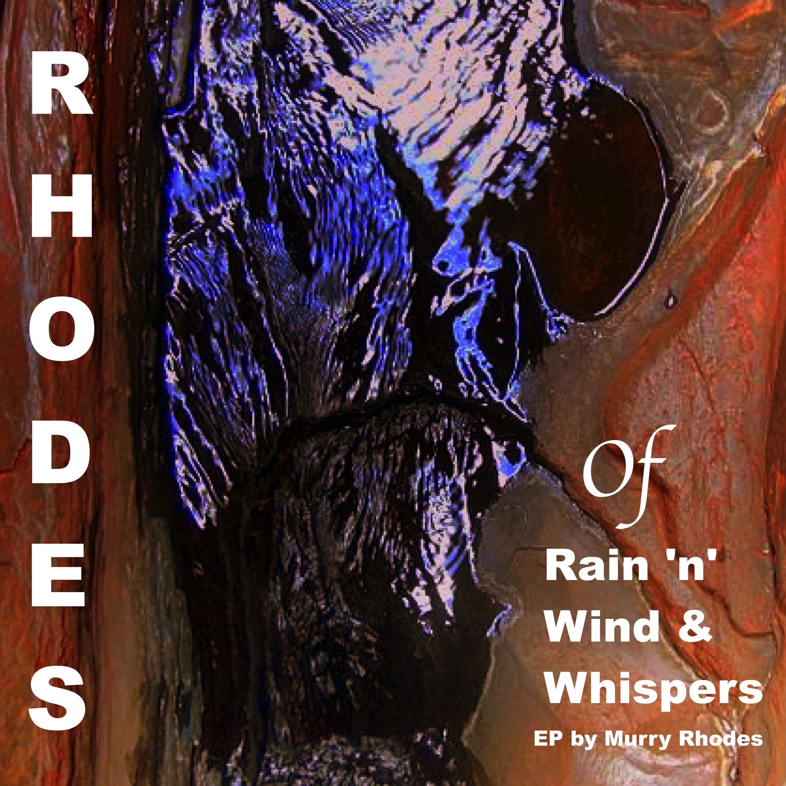 Whispers Wind and Water 2019.jpg