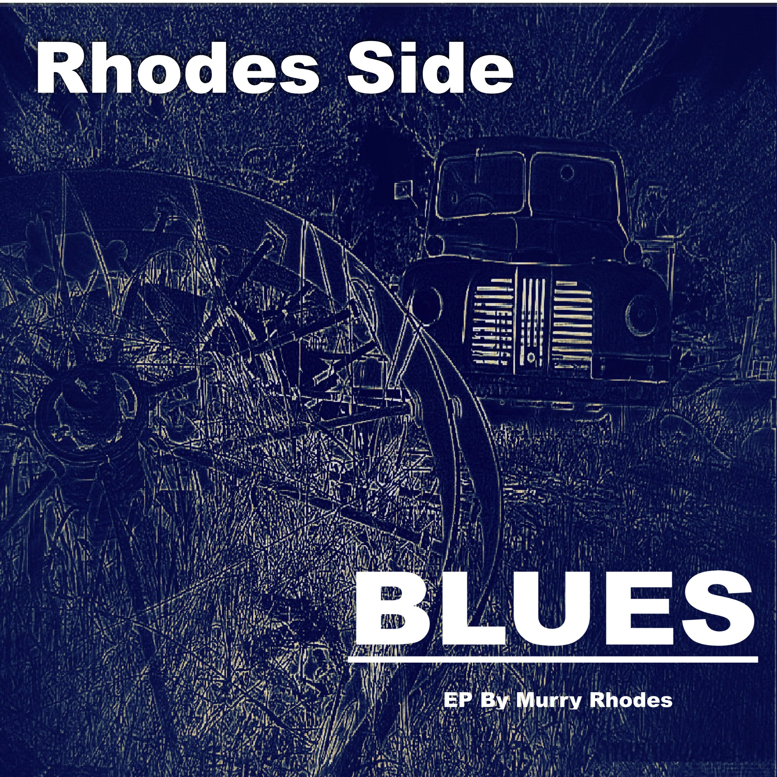 Rhodes Side Blues 20181206 FRONT.jpg