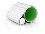 Withings wireless bp.png