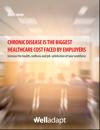 Welladapt Corporate Wellness White Paper.png