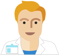Doctor+Lab+Coat@3x.png