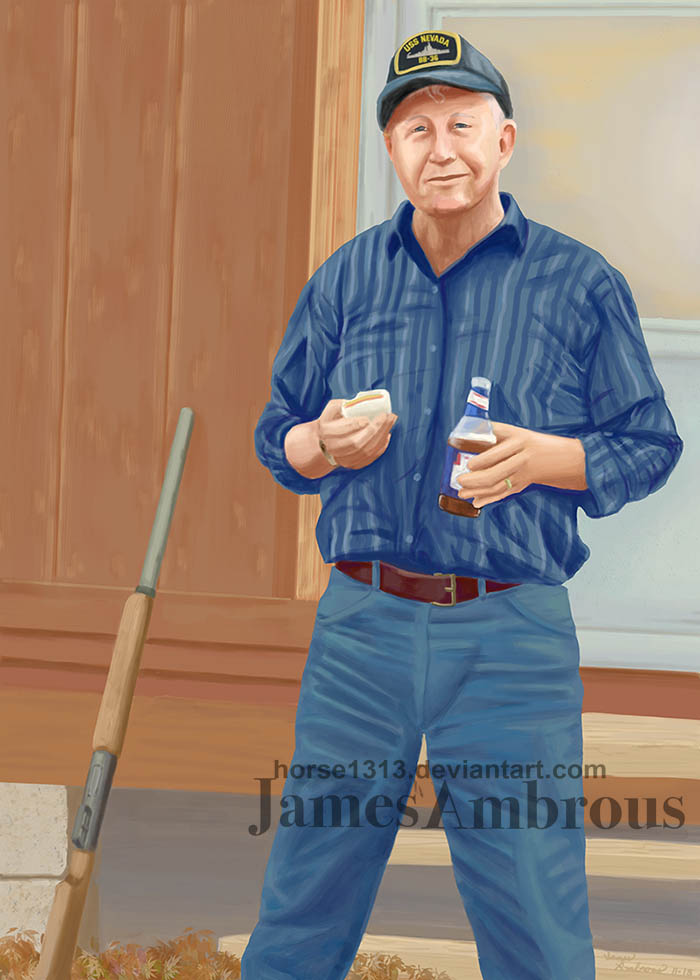 james_ambrous_cabin_web.jpg