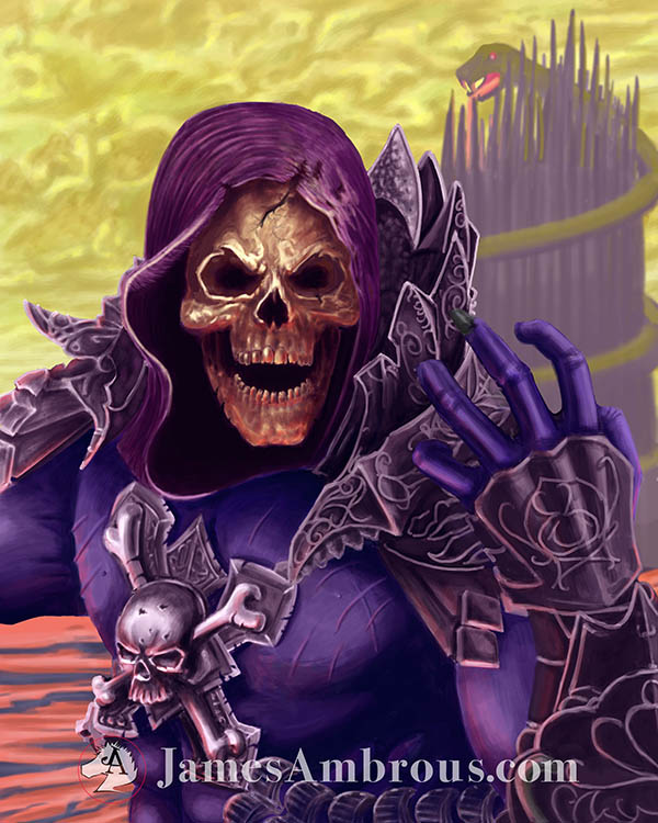 skeletor_web_james_ambrous.jpg