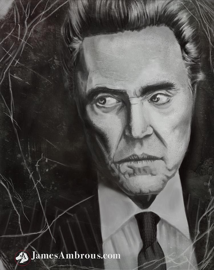 walken_new001.jpg