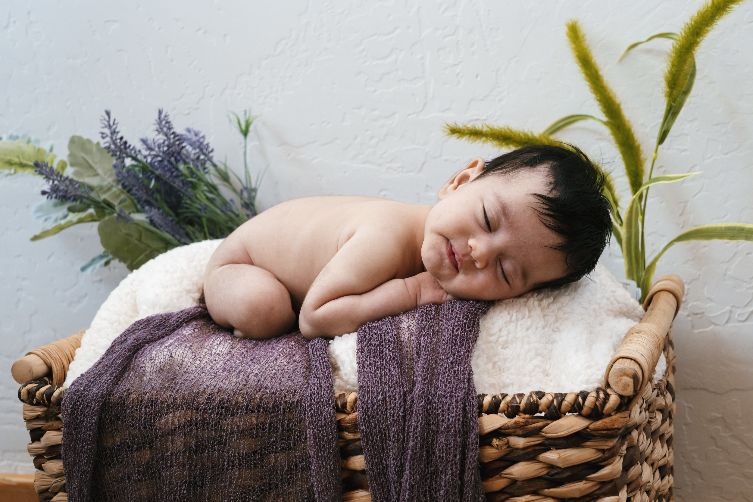 Newborn 44.jpg