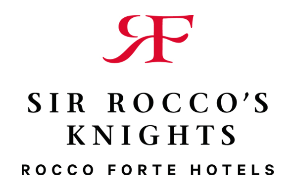 As  one of 25  agencies in North America selected for membership, the Rocco Forte Sir Rocco's Knights program affords Altitude clients the following benefits:  -Priority Upgrade Status if Available  -Early Check-In/Late Check-Out  -No-walk protection and priority waitlist clearance  -15% Off Spa Services   **Select Properties/Promotions Include Additional/Alternate Benefits