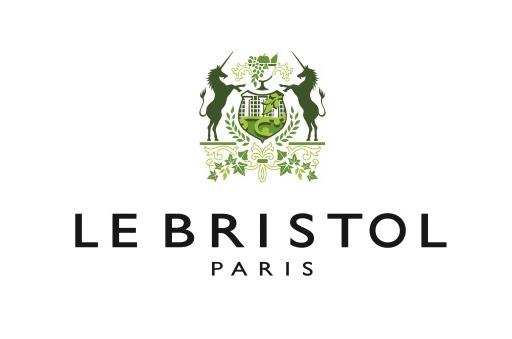 paris-hotel-le-bristol-logo.jpg