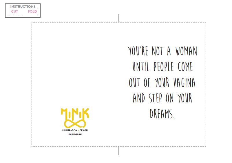 It's just a graphic of Printable Funny Mothers Day Cards with regard to day gifts
