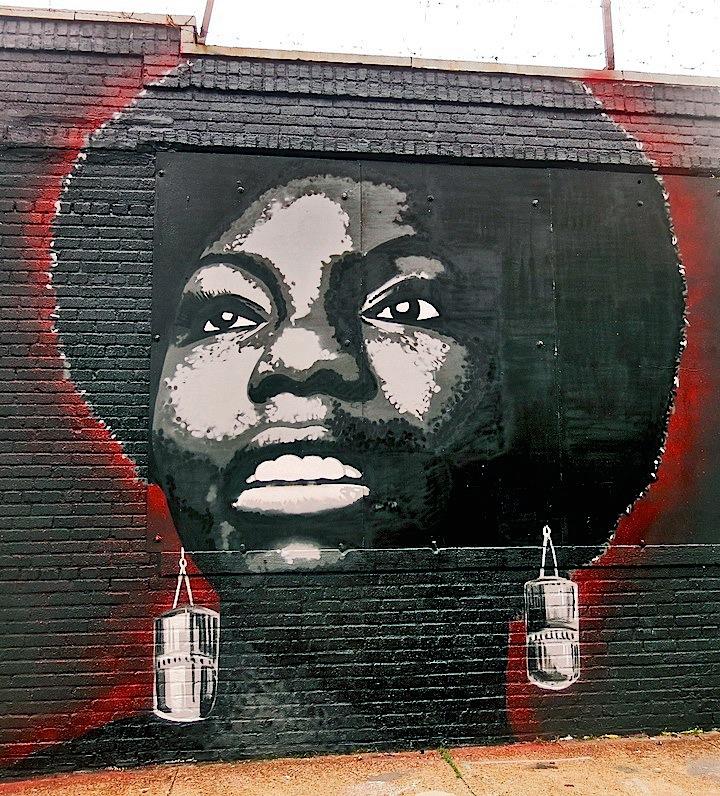 damien-mitchell-nina-simone-street-art-Bushwick-2.jpg