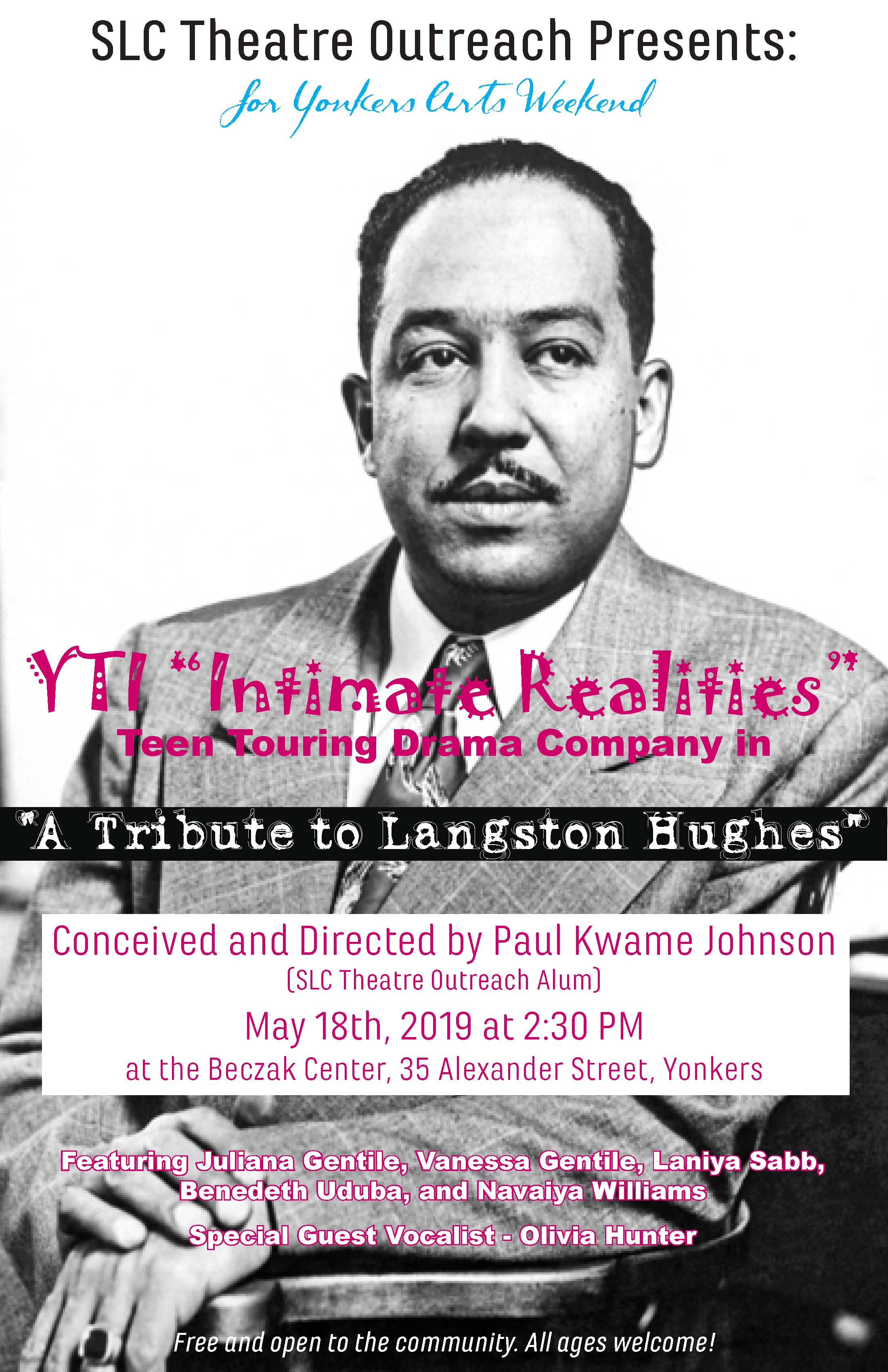Langston Hughes Tribute Poster 11x17 (415).jpg
