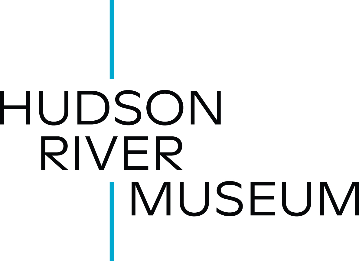 511 Warburton Ave - The Hudson River Museum is the largest cultural institution in Westchester County with galleries, planetarium, amphitheater, and educational spaces.