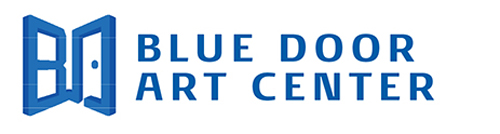 13 Riverdale Ave - The Blue Door Art Center is a non-for-profit organization dedicated to bringing the arts to local communities throughout Westchester that are currently underserved by art programs and exhibition venues. The host exhibitions in the gallery, educational programs and workshops, public art projects, poetry readings and performances, and special events.