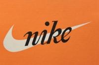 nike-logo-orange-just-do-itviewing-gallery-for-orange-nike-logo-wsxefbn0.jpg