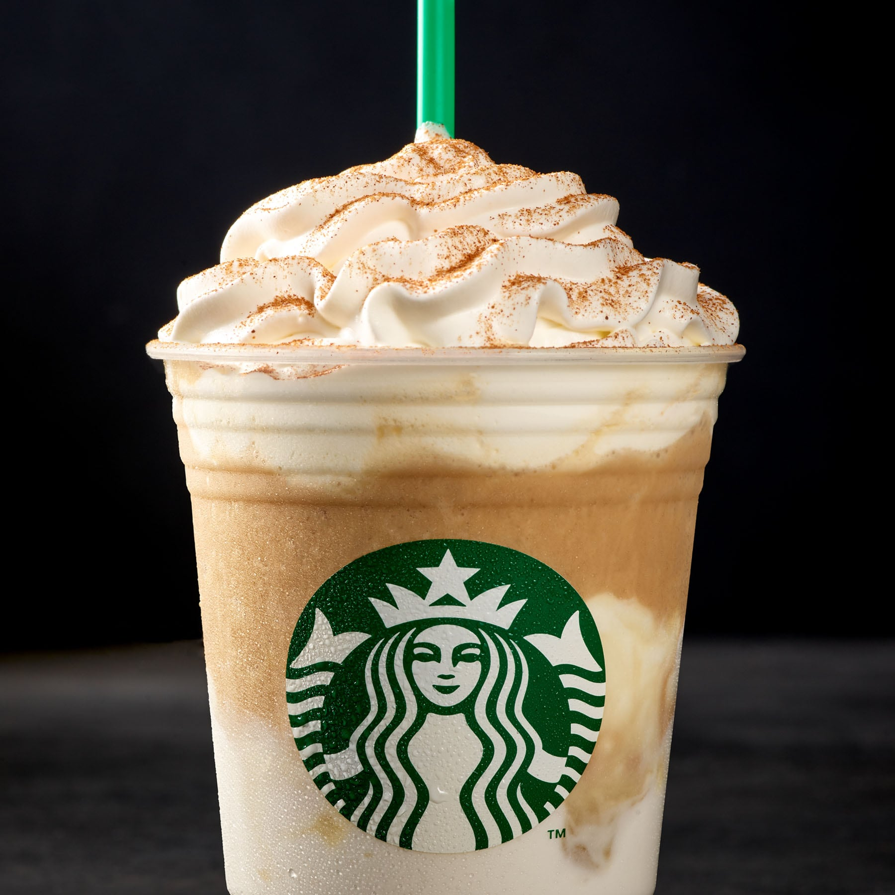 Like your frappuccino? It now takes 25 more stars (was 125 - now 150) to get a free Frappuccino!