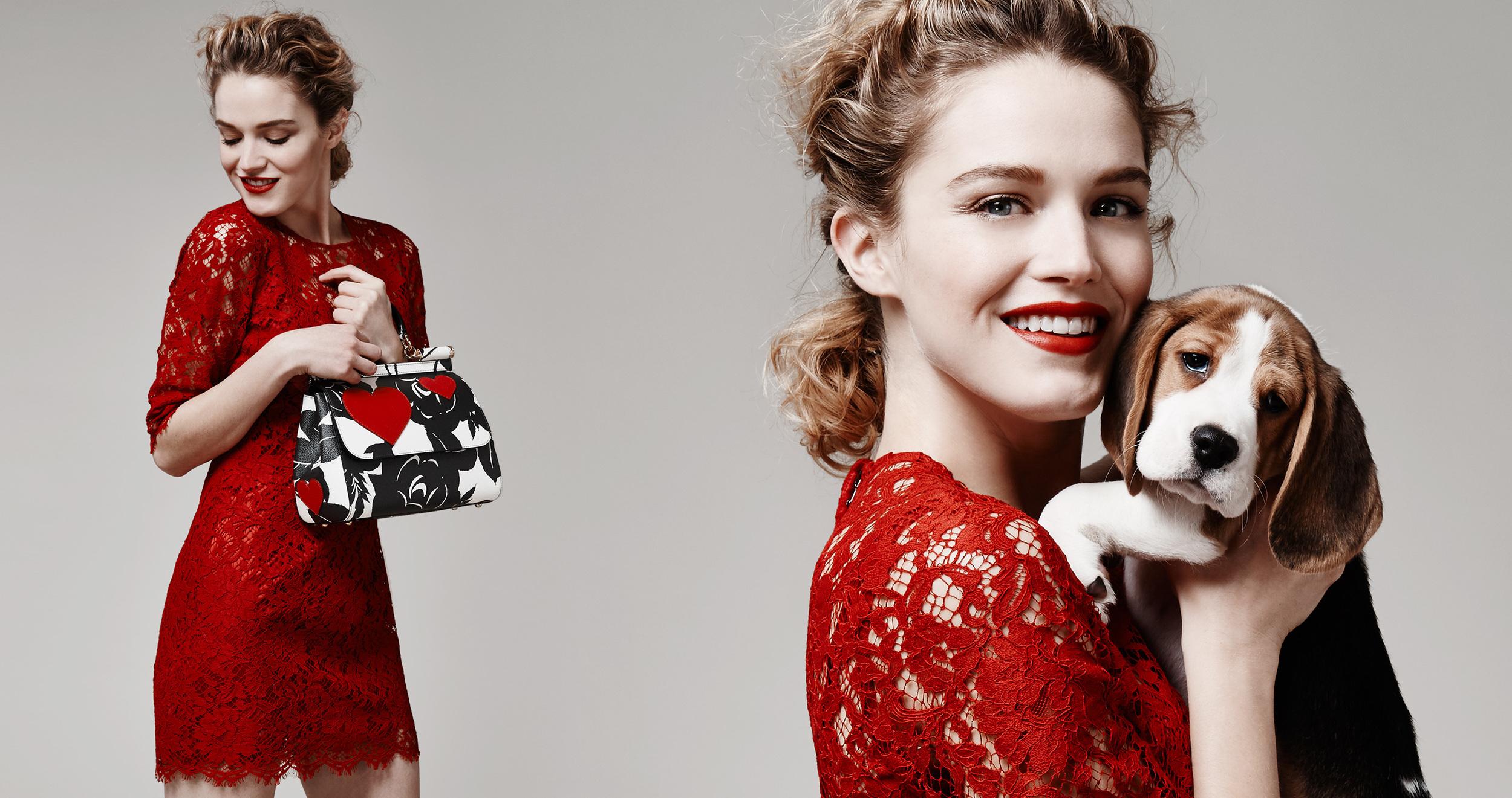 Dolce_Gabbana_Apparel_Handbags_WRTW_1136156825_SUPERHERO_VALENTINES_DAY_EDITORIAL_CAPTURE_217_COMP.jpg