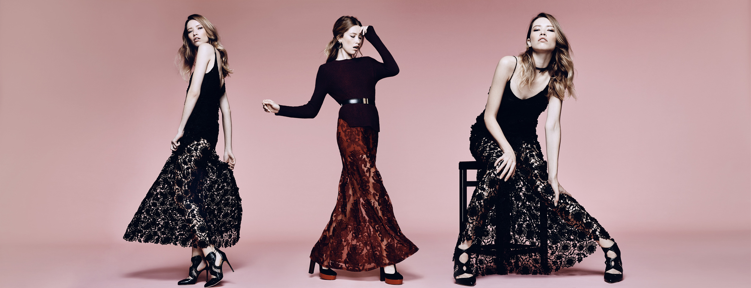 Holiday_Trends_Lace_PLP2_WRTW_1126483727_EDITORIAL_CAPTURE_038_COMP.jpg