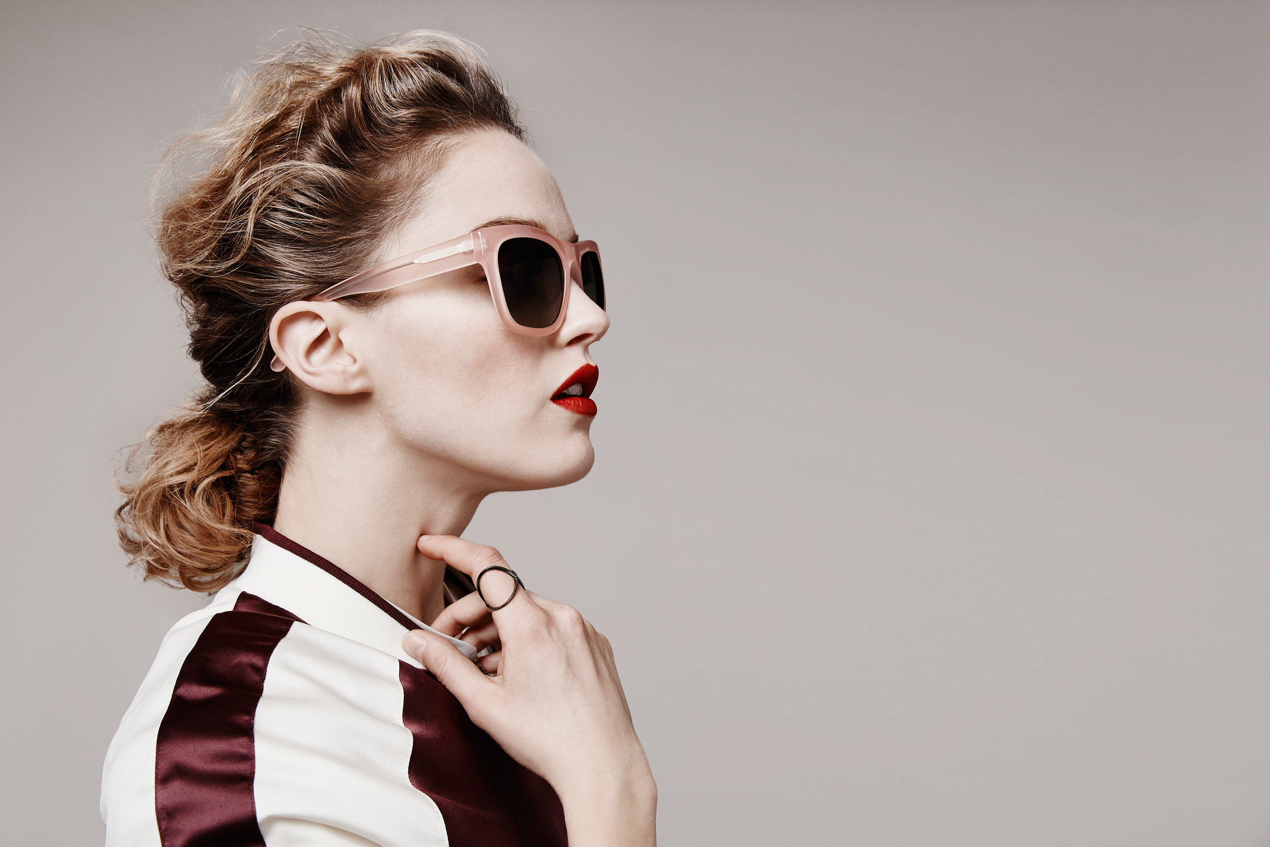 Philip_Lim_Sunglasses_WACC_1133204618_VALENTINES_DAY_EDITORIAL_CAPTURE_028.jpg