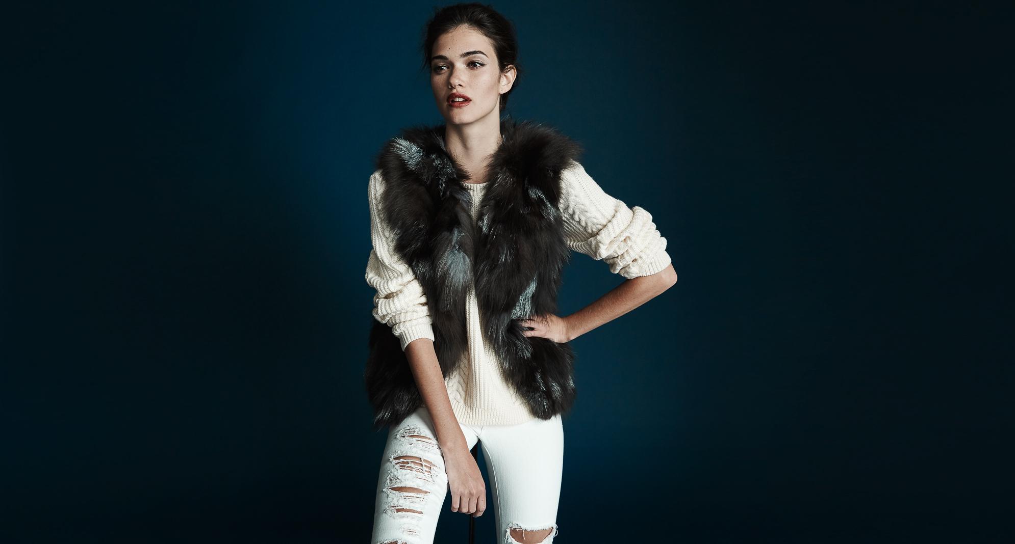 Introducing_Adrienne_Landau_Fur_WACC_OF_1117194504_EDITORIAL_575.jpg