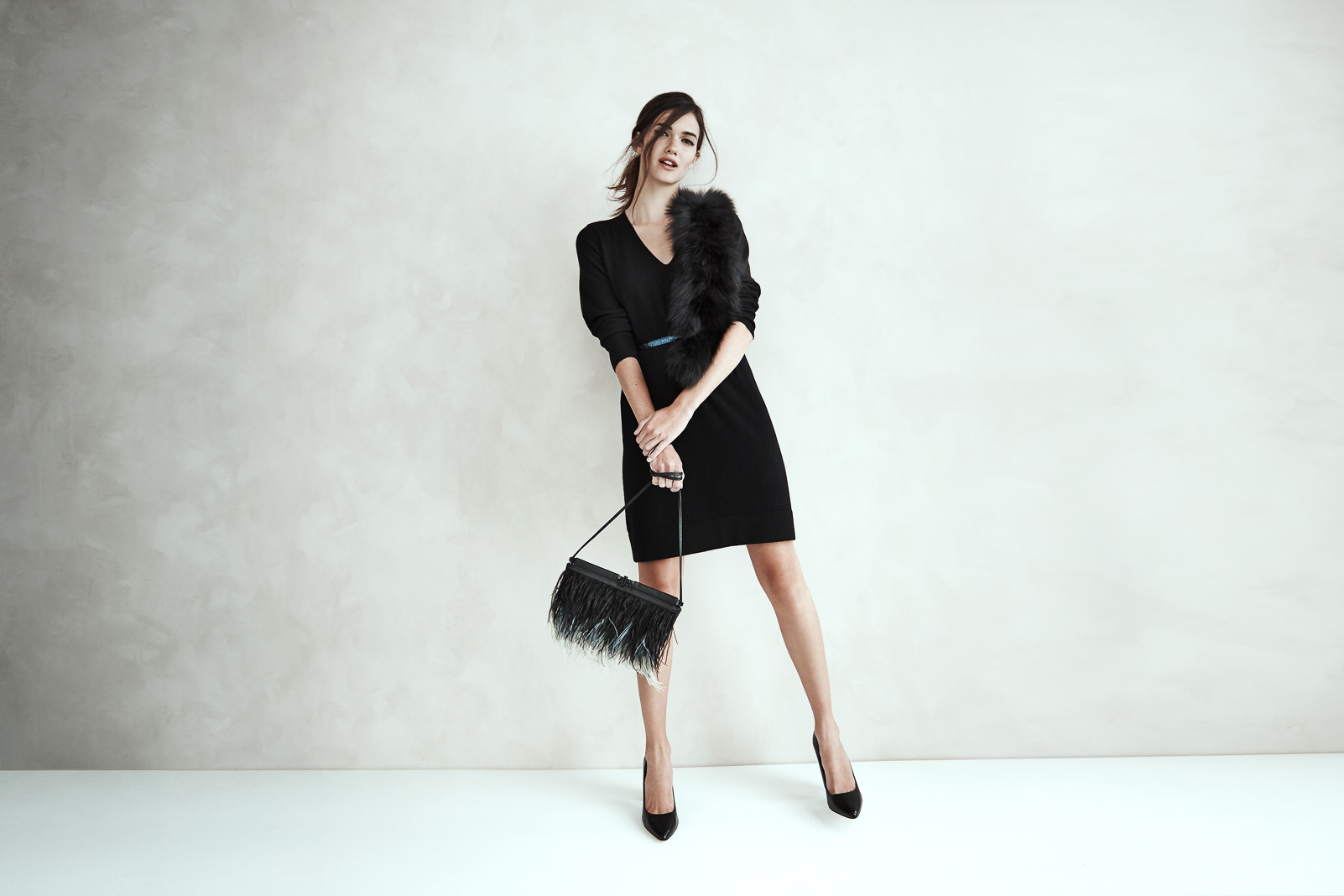 World_of_Cashmere_Category_E_mail_PLP_Content_Tile_Dress_WRTW_1120183954_EDITORIAL_829.jpg
